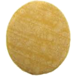 Photo of Essential Flour Tortillas 8pk