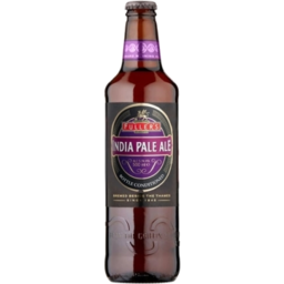 Photo of Fullers India Pale Ale 500ml