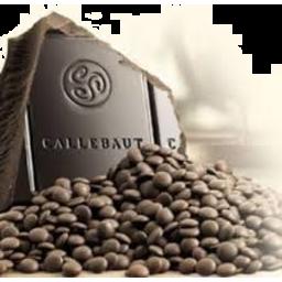 Photo of Chocolate - Buds 70%