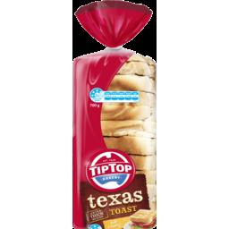 Photo of Tip Top Sunblest Texas Toast 700g