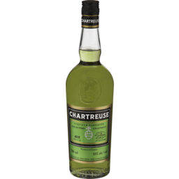 Photo of Chartreuse Green