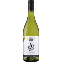 Photo of Grant Burge GB19 Semillon Sauvignon Blanc