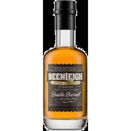Photo of Beenleigh Double Barrel Rum