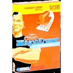 Photo of Mr.Clean Magic Eraser Refill