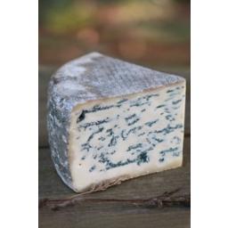 Photo of Berrys Creek Riverine Blue