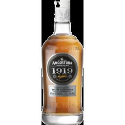 Photo of Angostura 1919 Premium Rum