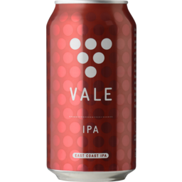 Photo of Vale Ipa Can