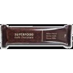 Photo of Matakana Superfoods Dark Chocolate 45g