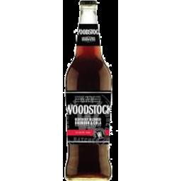 Photo of Woodstock & Cola Bottles
