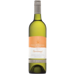 Photo of Deen De Bortoli Vat 7 Chardonnay 750ml