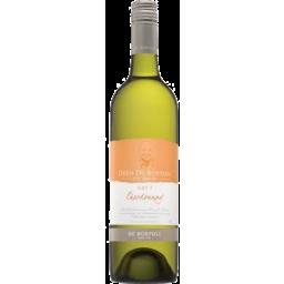 Photo of De Bortoli Deen Chardonnay 750ml