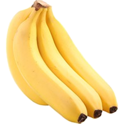 Photo of Bananas Pre Pack 750gm