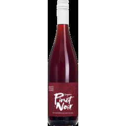 Photo of Mistry Cove Organic Pinot Noir