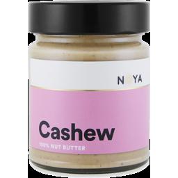 Photo of Cashew Butter 300g
