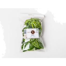 Photo of The Good Grocer Collection Basil