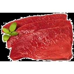Photo of Beef Topside Steak
