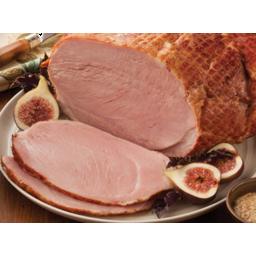 Photo of Ziggy's Supreme Ham off the Bone (sliced)