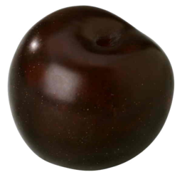 Photo of Plums Black Large