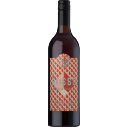 Photo of Adelaide Hills Distillery Rosso Vermouth