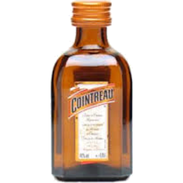 Photo of Cointreau Liqueur Min