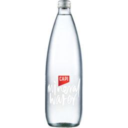 Photo of Water - Sparkling 750ml