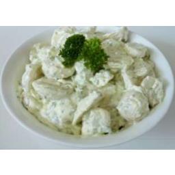 Photo of Speirs Potato W Sour Cream Kilo