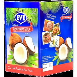Photo of Eve Coconut Milk Powder