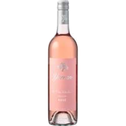 Photo of Yarran Montepulciano Rose