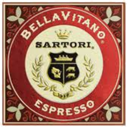 Photo of BELLA VITANO ESPRESSO CHS RWT