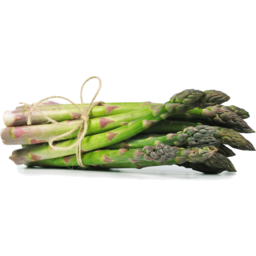 Photo of Asparagus 250g Bunched