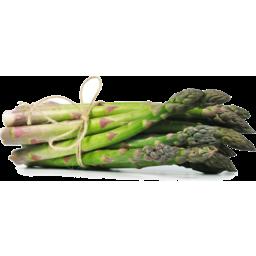 Photo of Asparagus Bunch