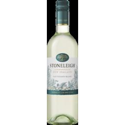 Photo of Stoneleigh Sauvignon Blanc