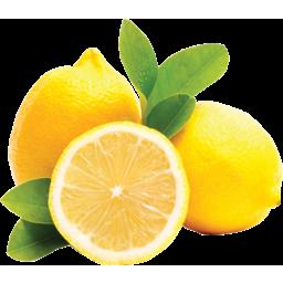 Photo of Lemons Nz Grown