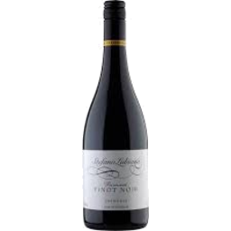 Photo of Stefano Lubiana Pinot Noir 750ml