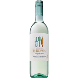 Photo of De Bortoli La Bossa Sauvignon Blanc