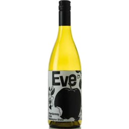 Photo of Charles Smith Eve Chardonnay 750ml