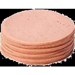 Photo of Barossa Fine Foods Pariser