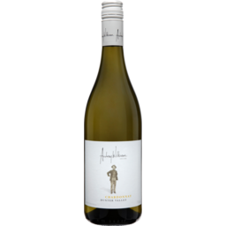 Photo of Audrey Wilkinson Chardonnay