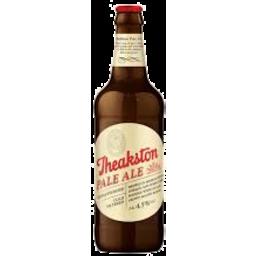 Photo of Theakston Pale Ale 500ml