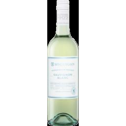 Photo of McGuigan Single Batch Sauvignon Blanc 750ml