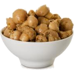 Photo of Marinated Mushrooms
