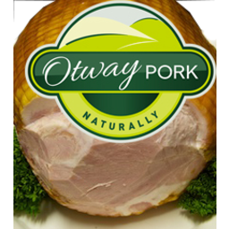 Photo of Otway Boneless Leg Ham (sliced)