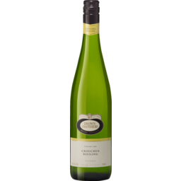Photo of Brown Brothers Crouchen Riesling 750ml