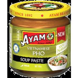 Photo of Ayam Pho Paste 185g