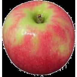 Photo of Apples Kanzi Per Kg