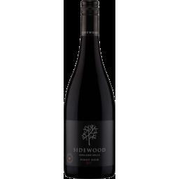 Photo of Sidewood Pinot Noir