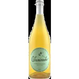 Photo of Express Winemakers Cheninade