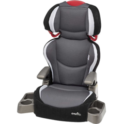 Photo of Evenflo Booster Seat
