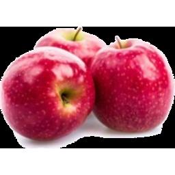 Photo of Apples Pink Lady Premium