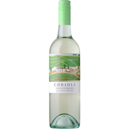 Photo of Coriole Chenin Blanc